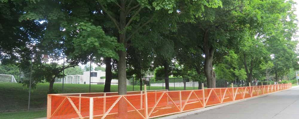 Tree Preservation Planning Tree Guy Inc